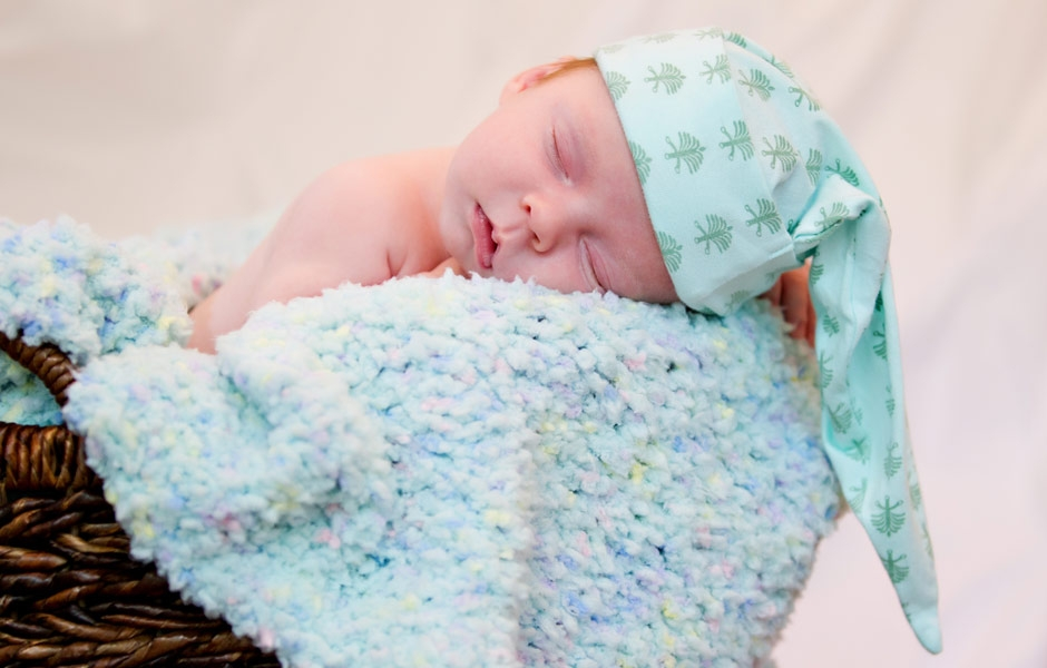 Anne Lord Photography offers newborn photography for Northern Virginia.