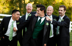 As a leading wedding photographer in Northern Virginia, Anne Lord perfectly captures your wedding day.