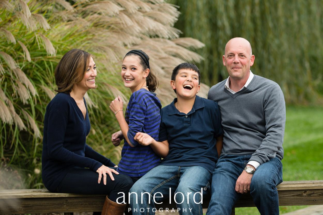 Family Portrait Photography Va_w02