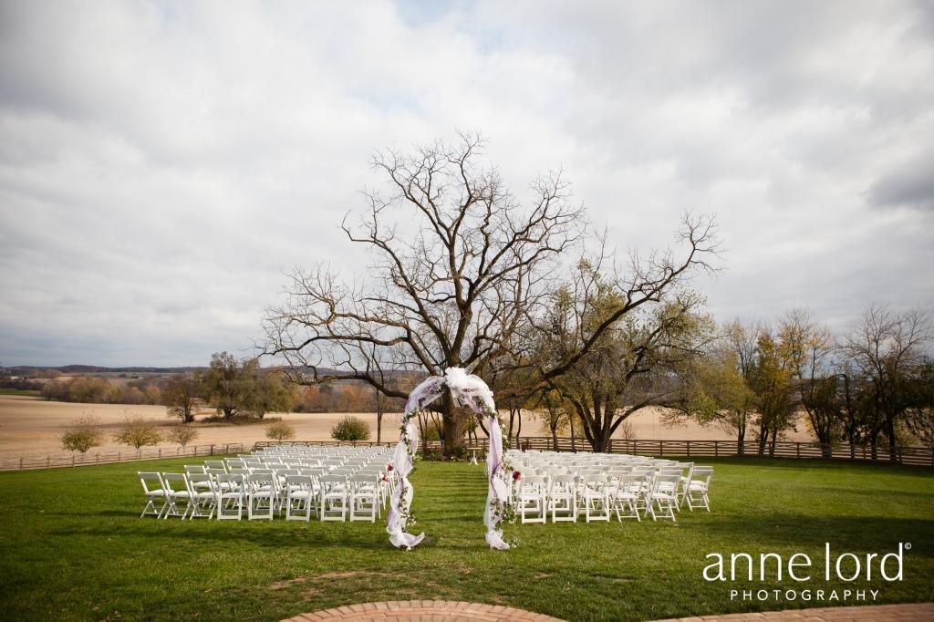 Wedding Photographer Virginia_EB009