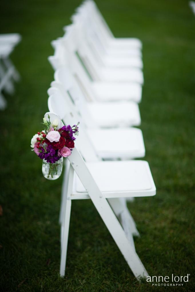 Wedding Photographer Virginia_EB010