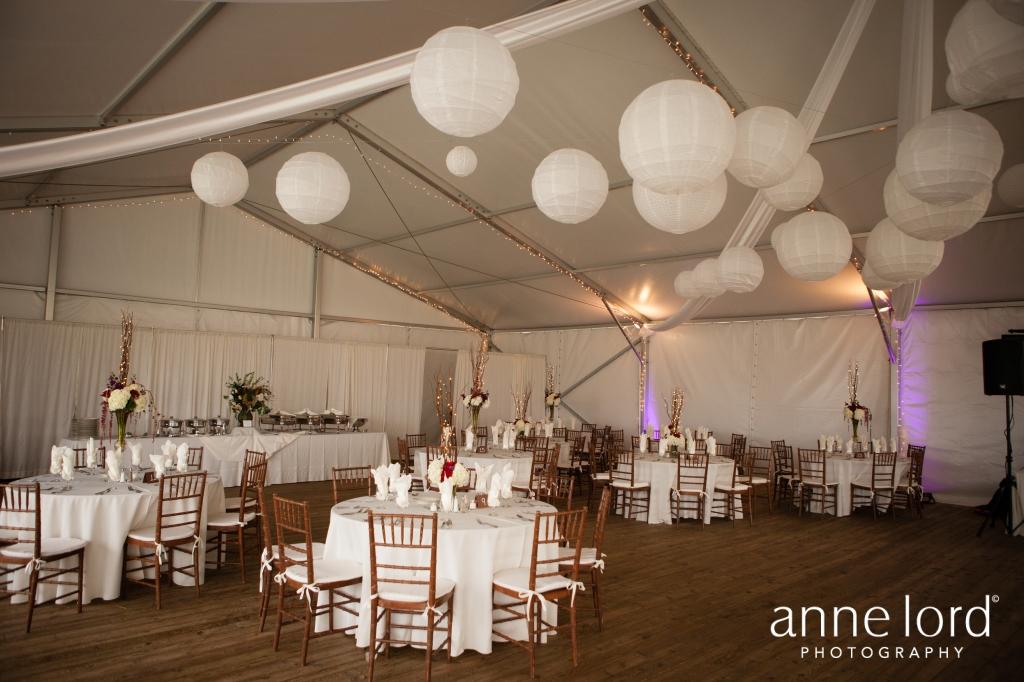 Wedding Photographer Virginia_EB013