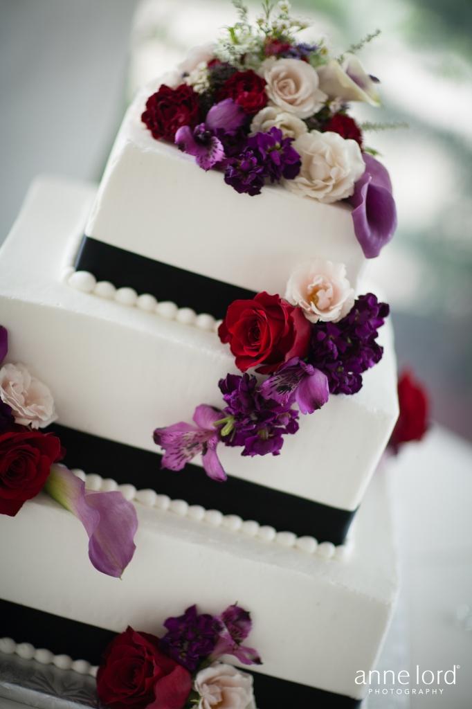 Wedding Photographer Virginia_EB014