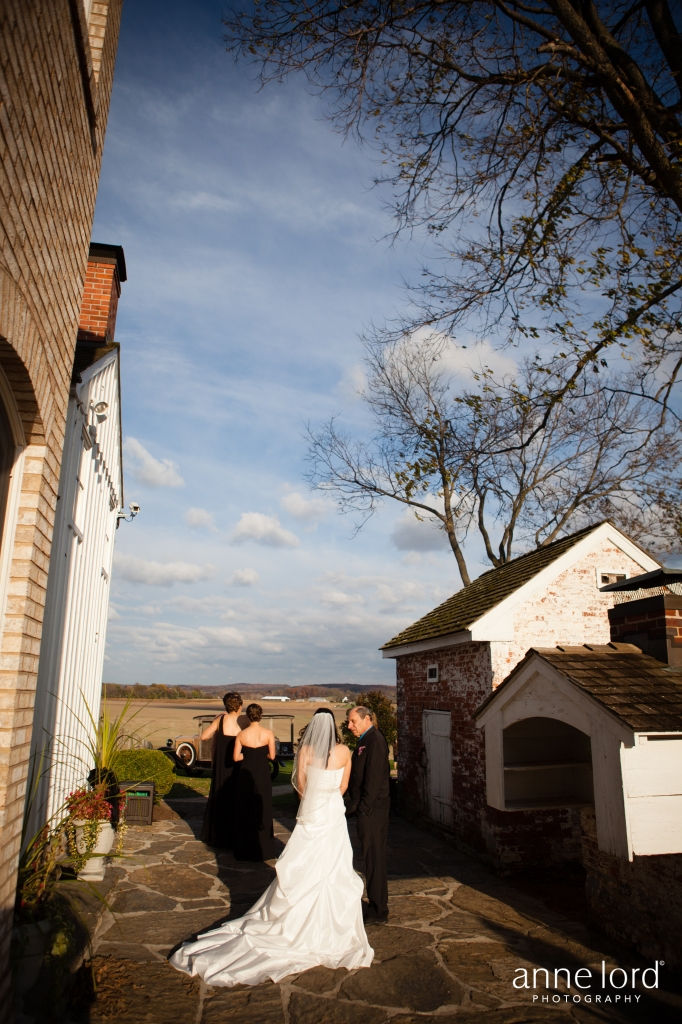 Wedding Photographer Virginia_EB016