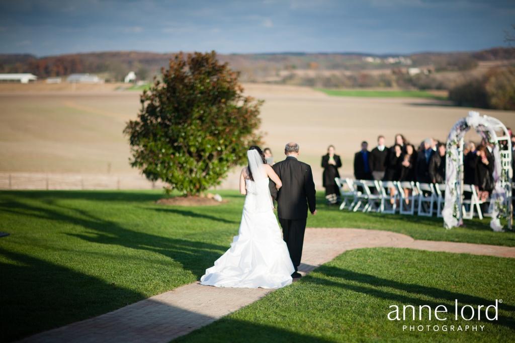 Wedding Photographer Virginia_EB018
