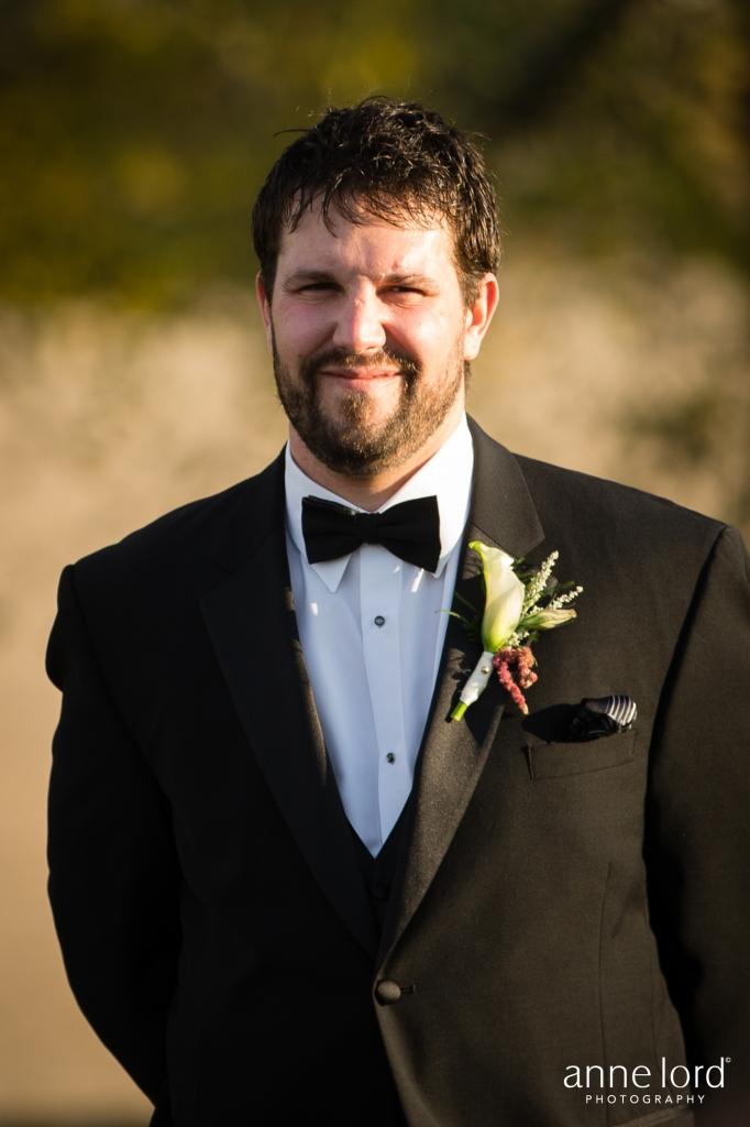Wedding Photographer Virginia_EB019