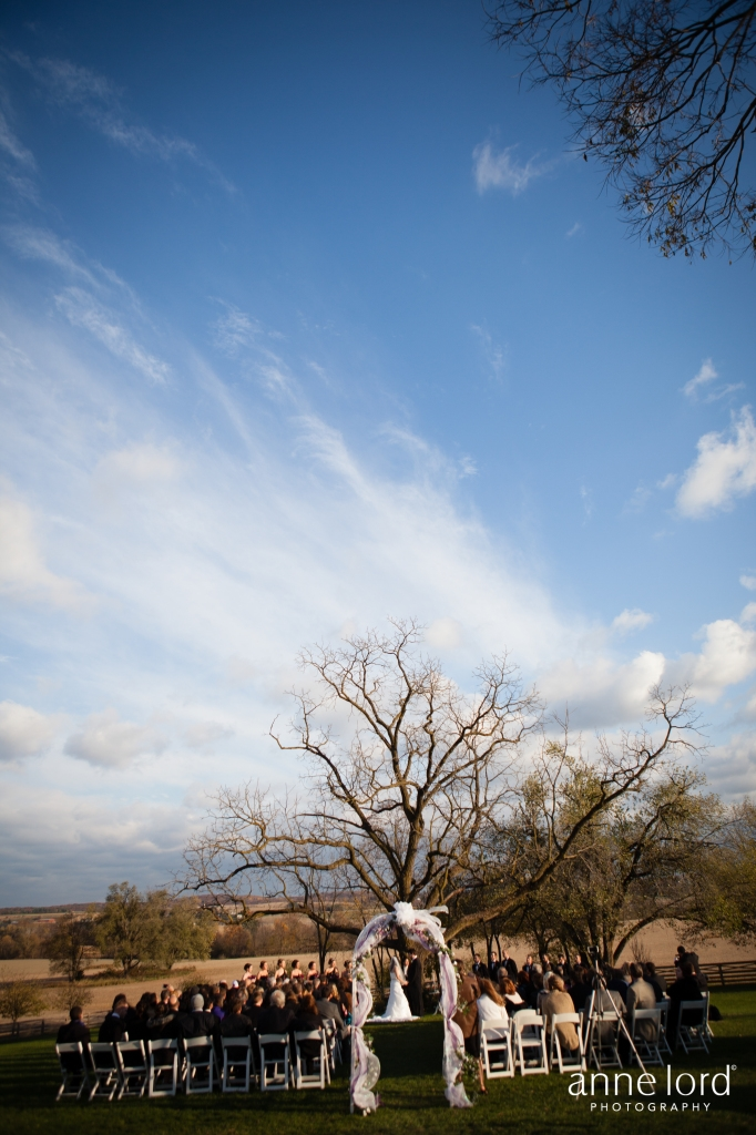 Wedding Photographer Virginia_EB021