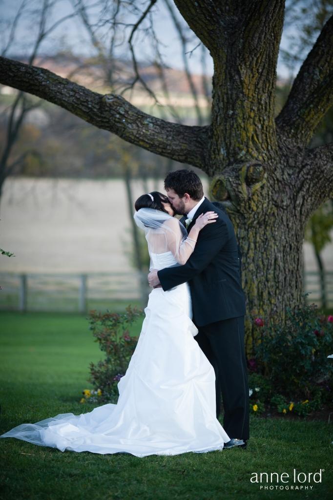 Wedding Photographer Virginia_EB024