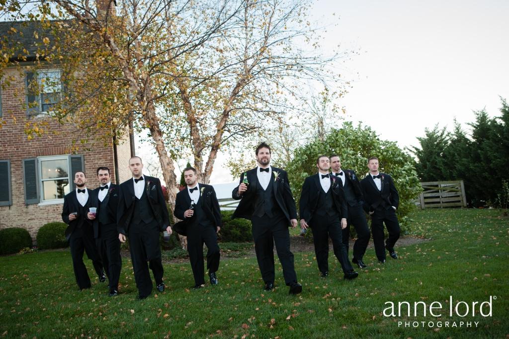 Wedding Photographer Virginia_EB026