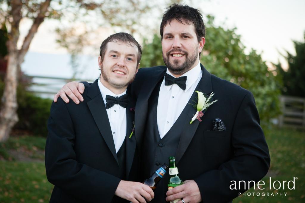Wedding Photographer Virginia_EB027