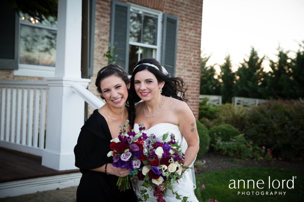 Wedding Photographer Virginia_EB028