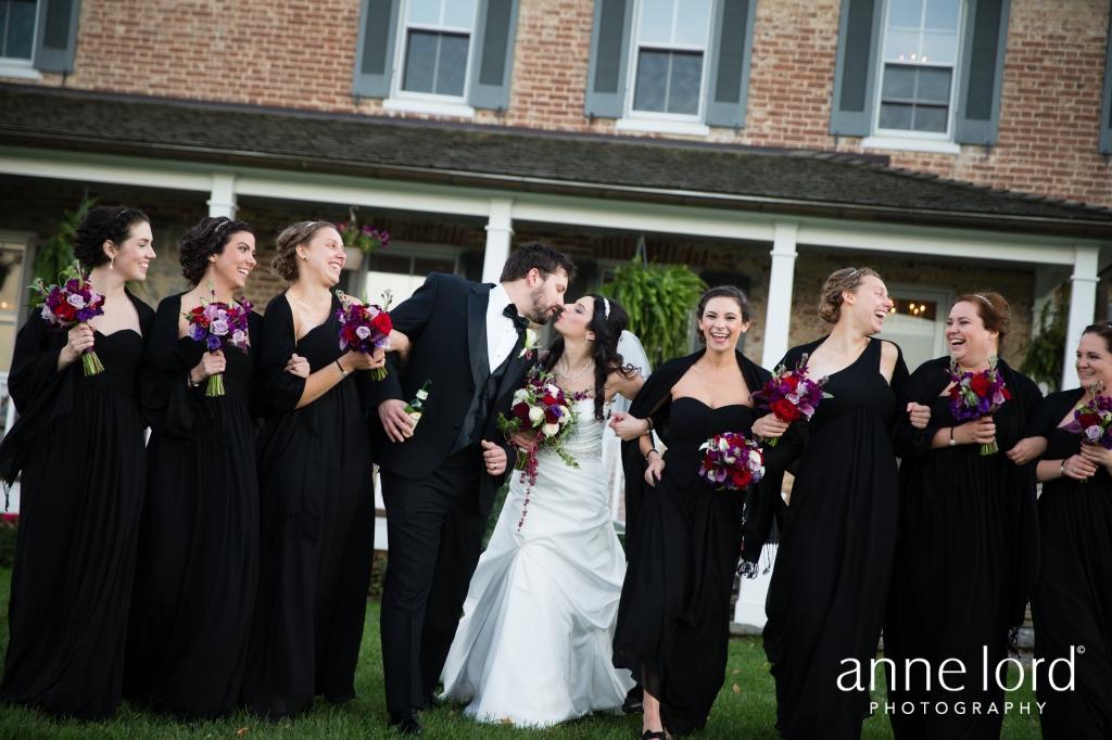 Wedding Photographer Virginia_EB029