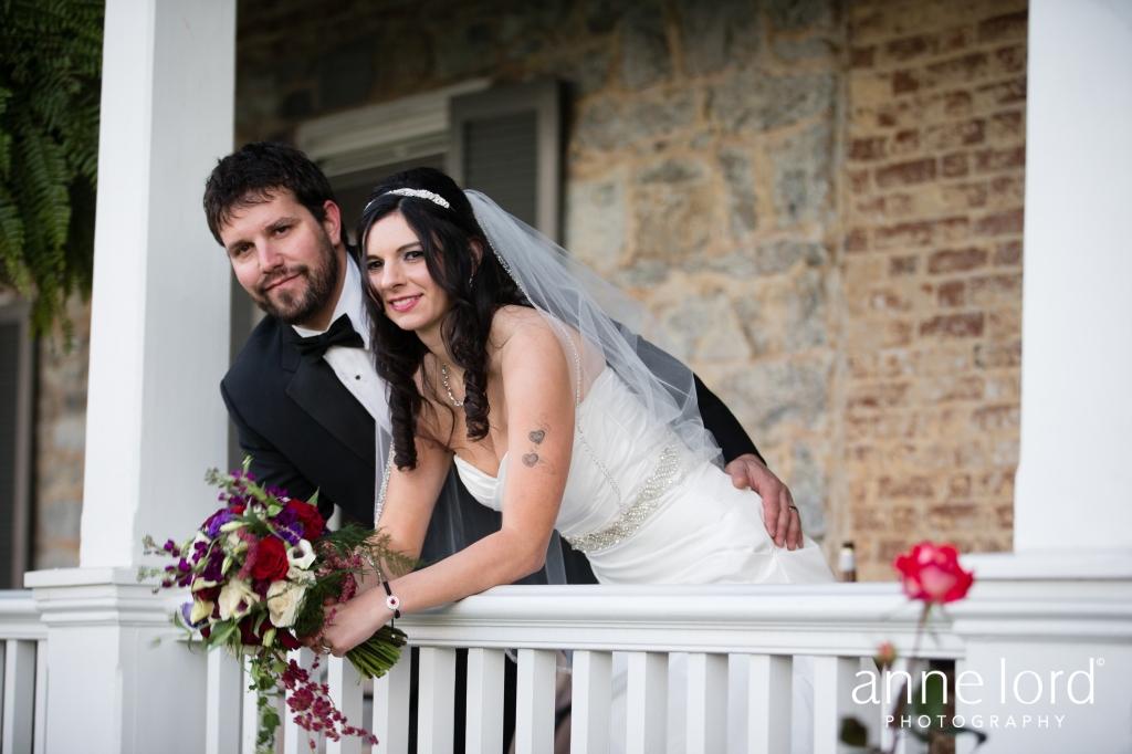 Wedding Photographer Virginia_EB030
