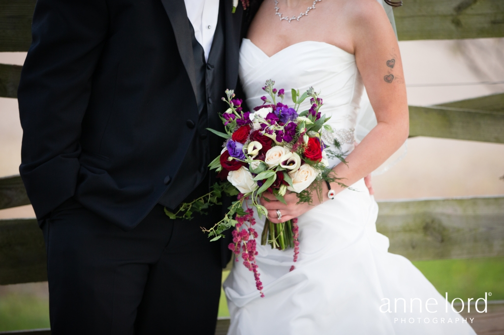 Wedding Photographer Virginia_EB032