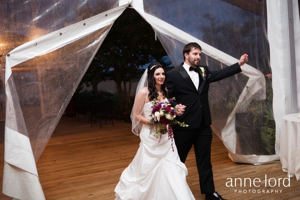 Wedding Photographer Virginia_EB033
