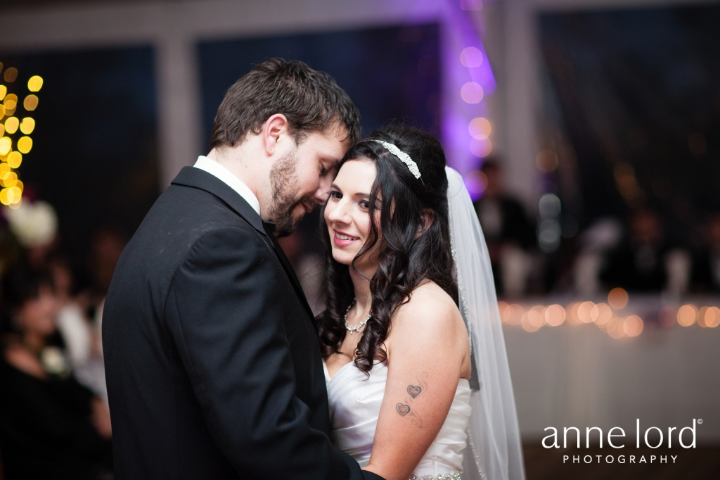 Wedding Photographer Virginia_EB034