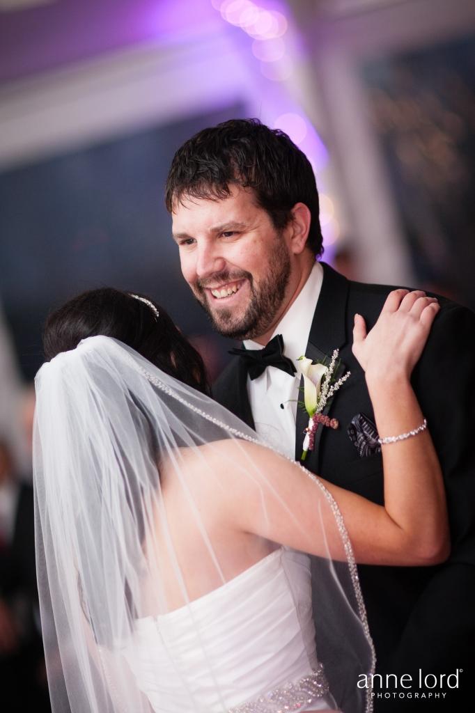 Wedding Photographer Virginia_EB035