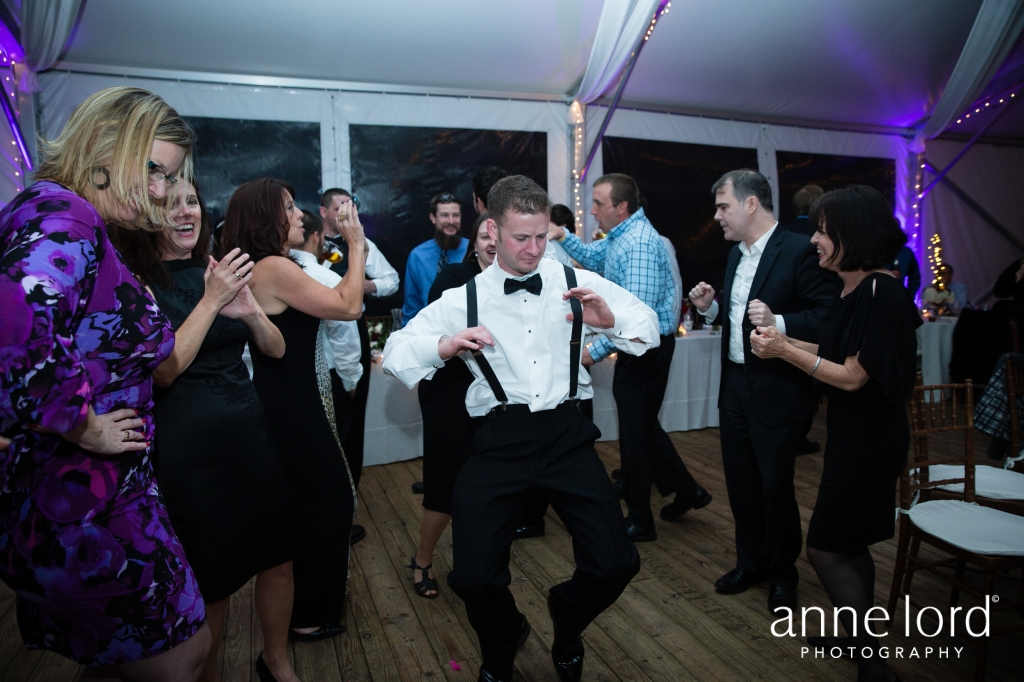 Wedding Photographer Virginia_EB037