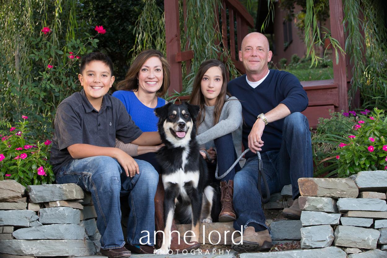 Family Portrait Photography Va --040