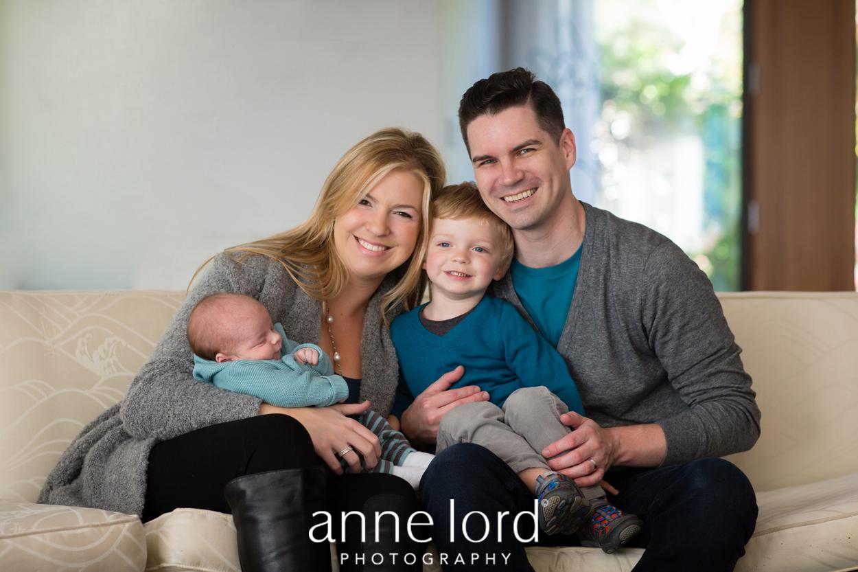 Family Portrait Photography Va_SHz05