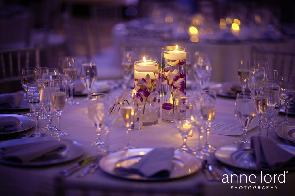 Wedding Photographer Virginia_0003CR