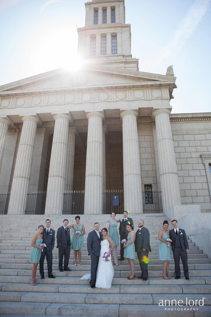 Wedding Photographer Virginia_CR0002