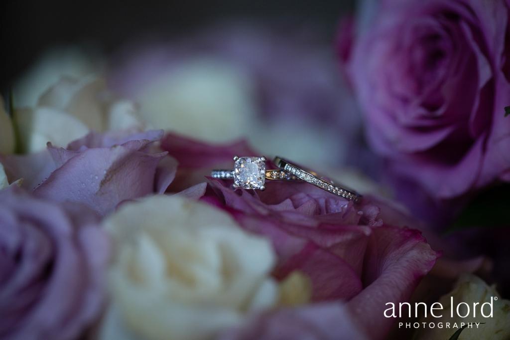 Wedding Photographer Virginia_CR001