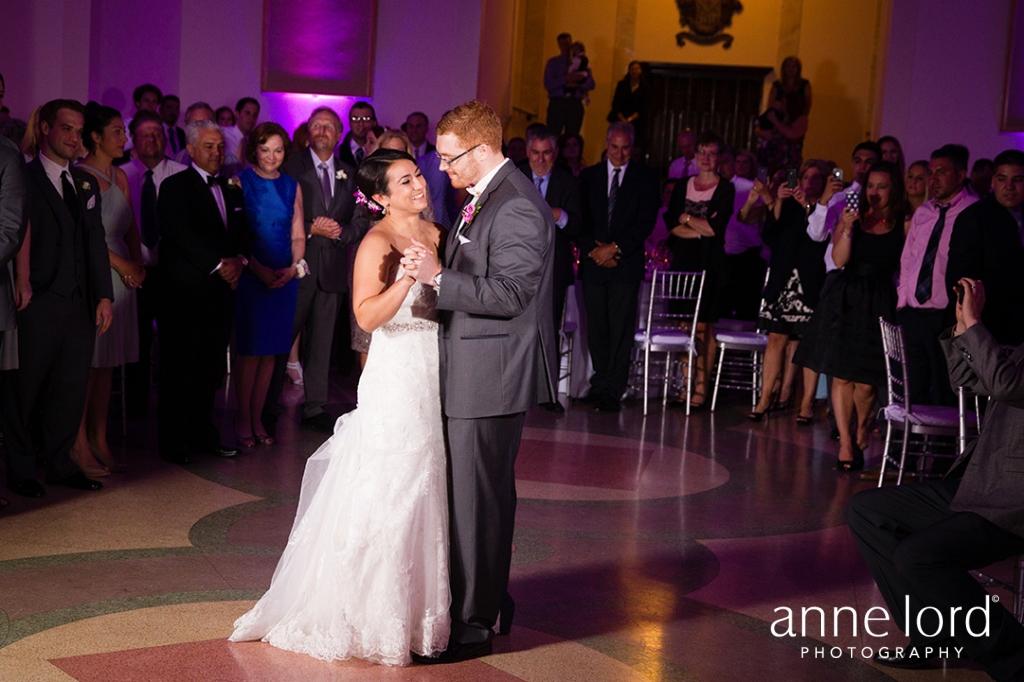 Wedding Photographer Virginia_CR0026c_