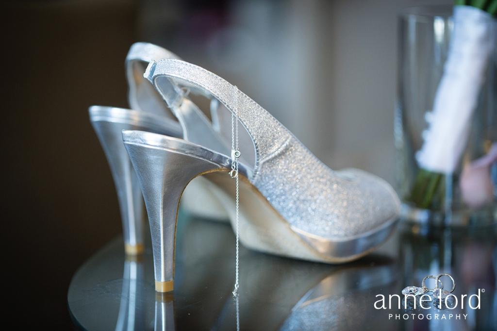 Wedding Photographer Virginia_CR003