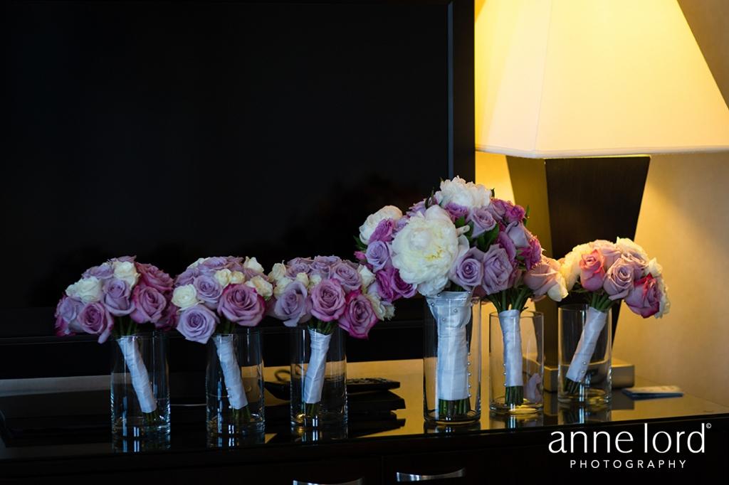 Wedding Photographer Virginia_CR004