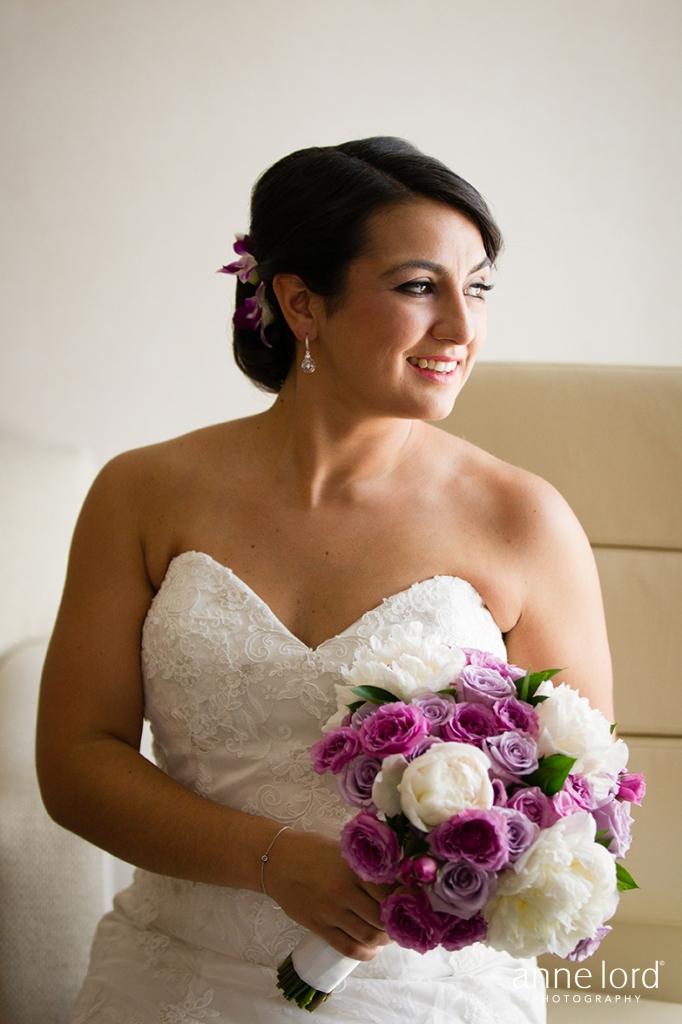 Wedding Photographer Virginia_CR010