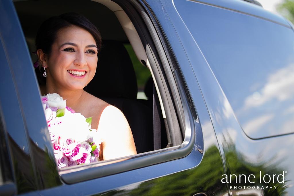 Wedding Photographer Virginia_CR012