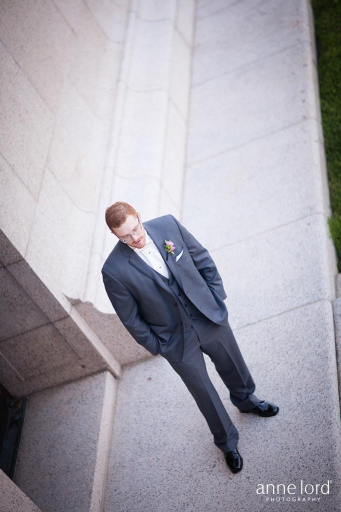 Wedding Photographer Virginia_CR013