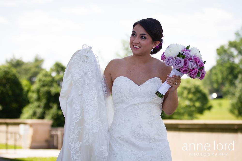 Wedding Photographer Virginia_CR014
