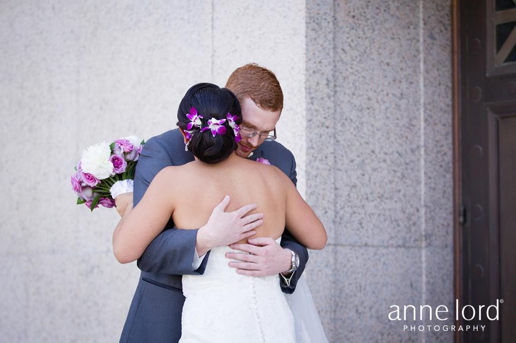 Wedding Photographer Virginia_CR017