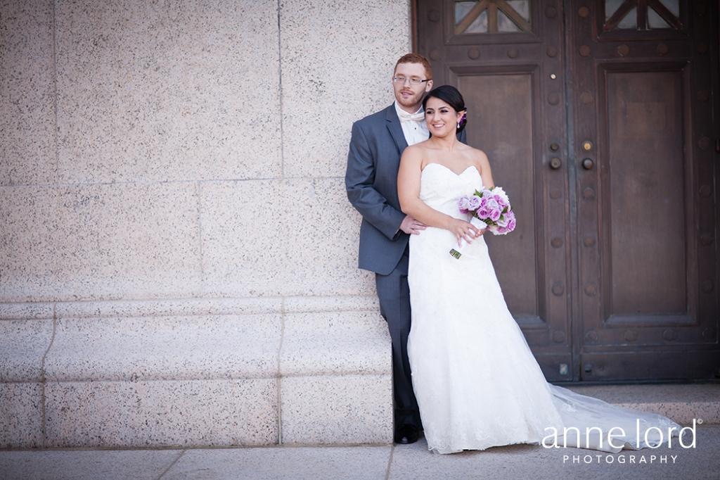 Wedding Photographer Virginia_CR019