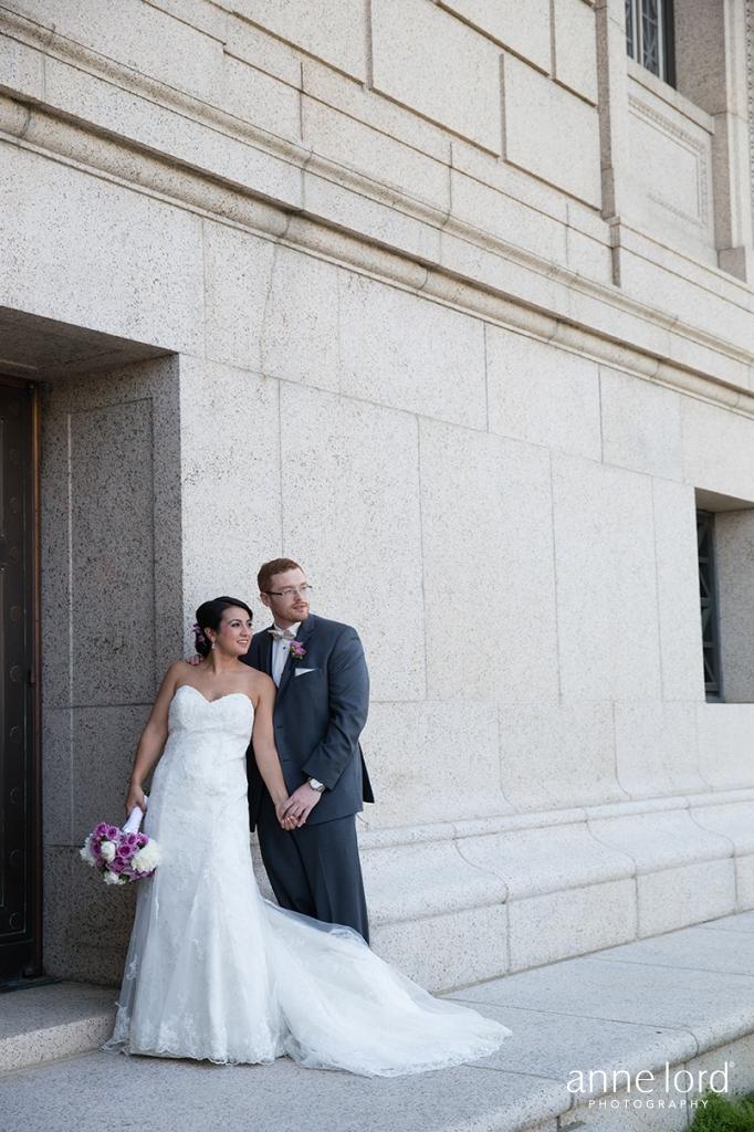 Wedding Photographer Virginia_CR020