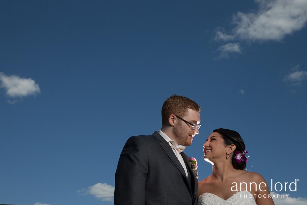 Wedding Photographer Virginia_CR021
