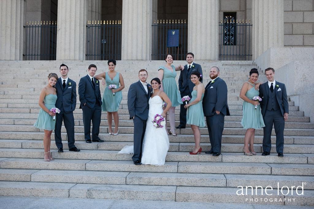 Wedding Photographer Virginia_CR023