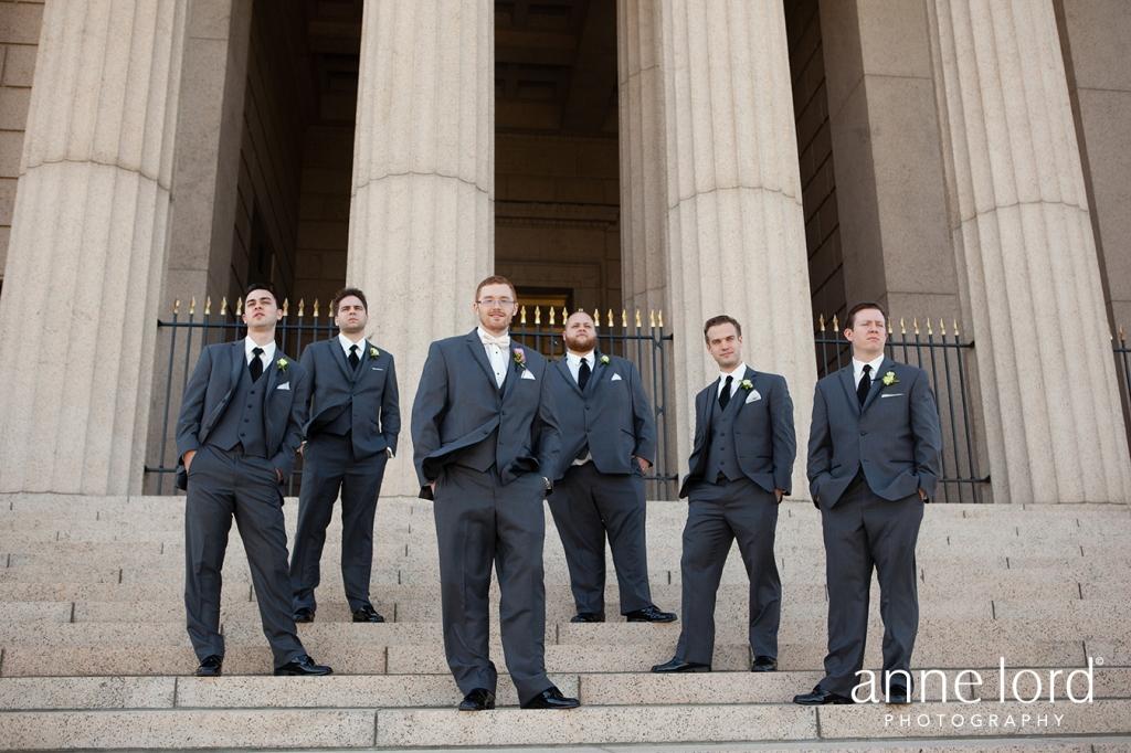 Wedding Photographer Virginia_CR024