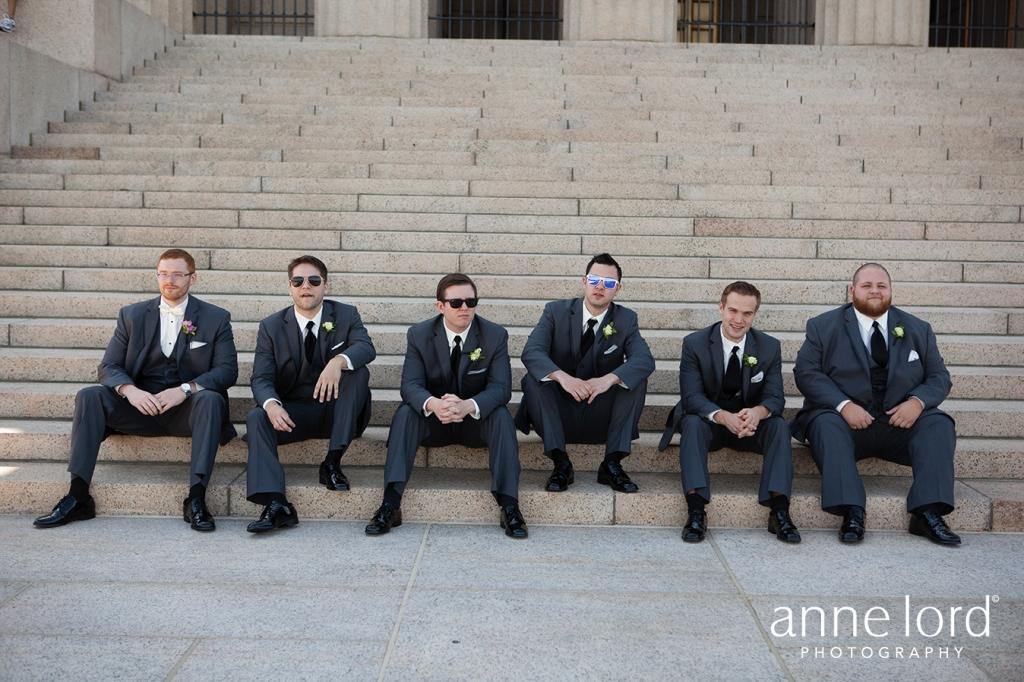 Wedding Photographer Virginia_CR025