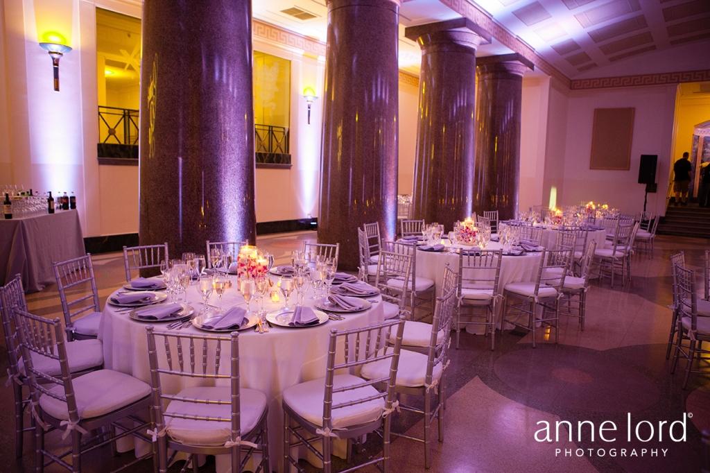 Wedding Photographer Virginia_CR026