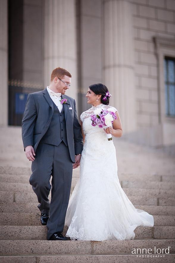 Wedding Photographer Virginia_CR027