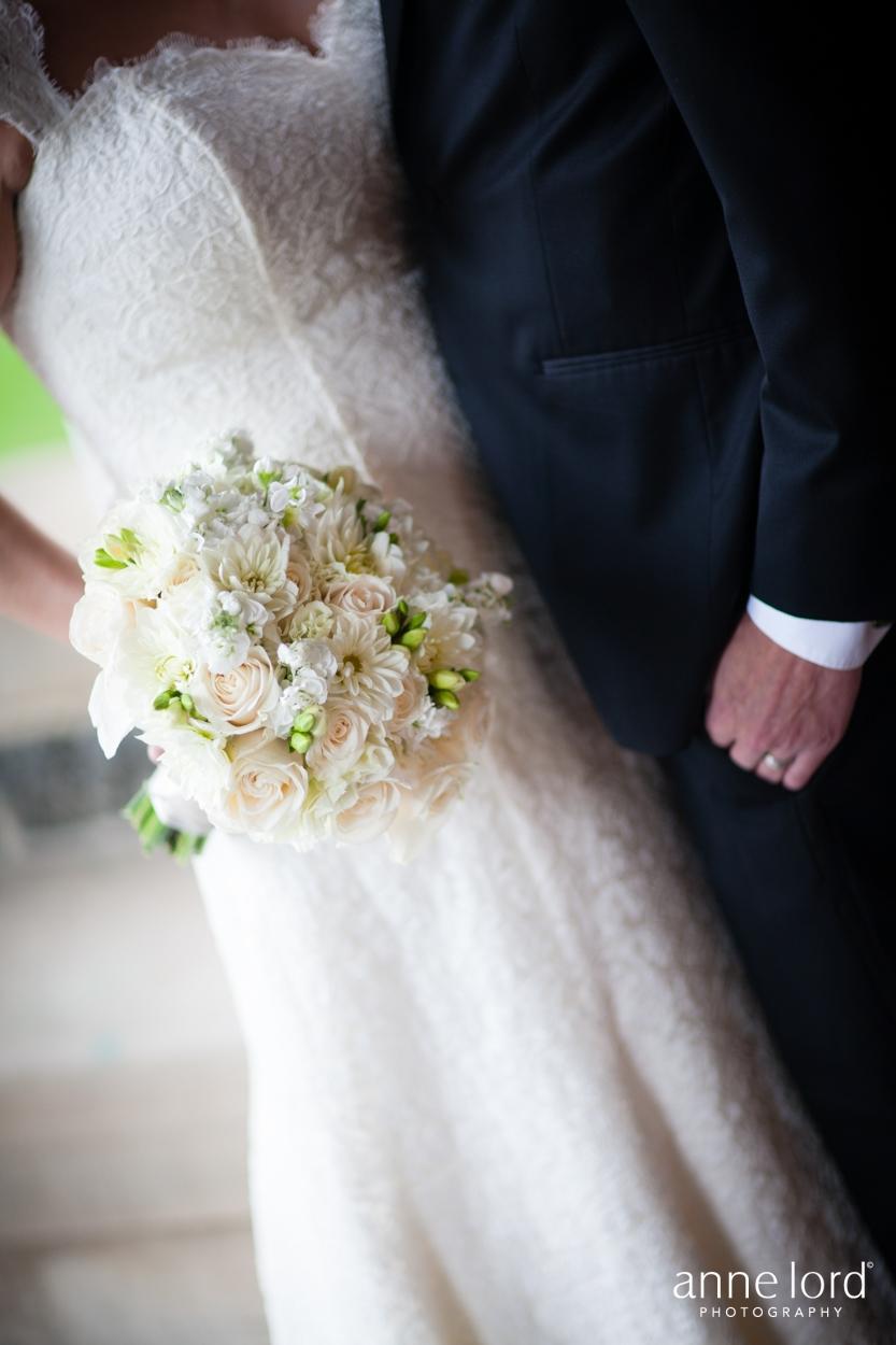 Wedding Photography Va_KJ03