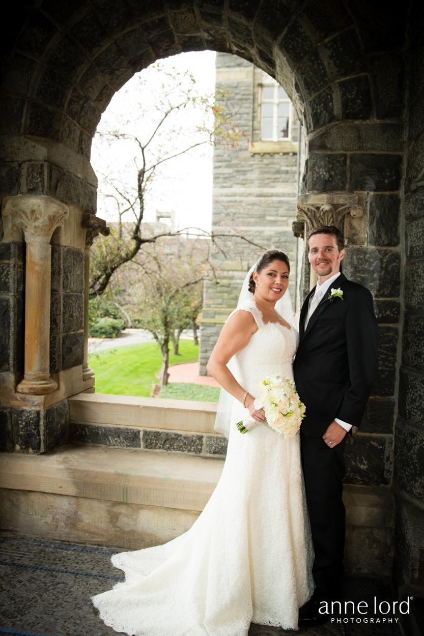 Wedding Photography Va_KJ04