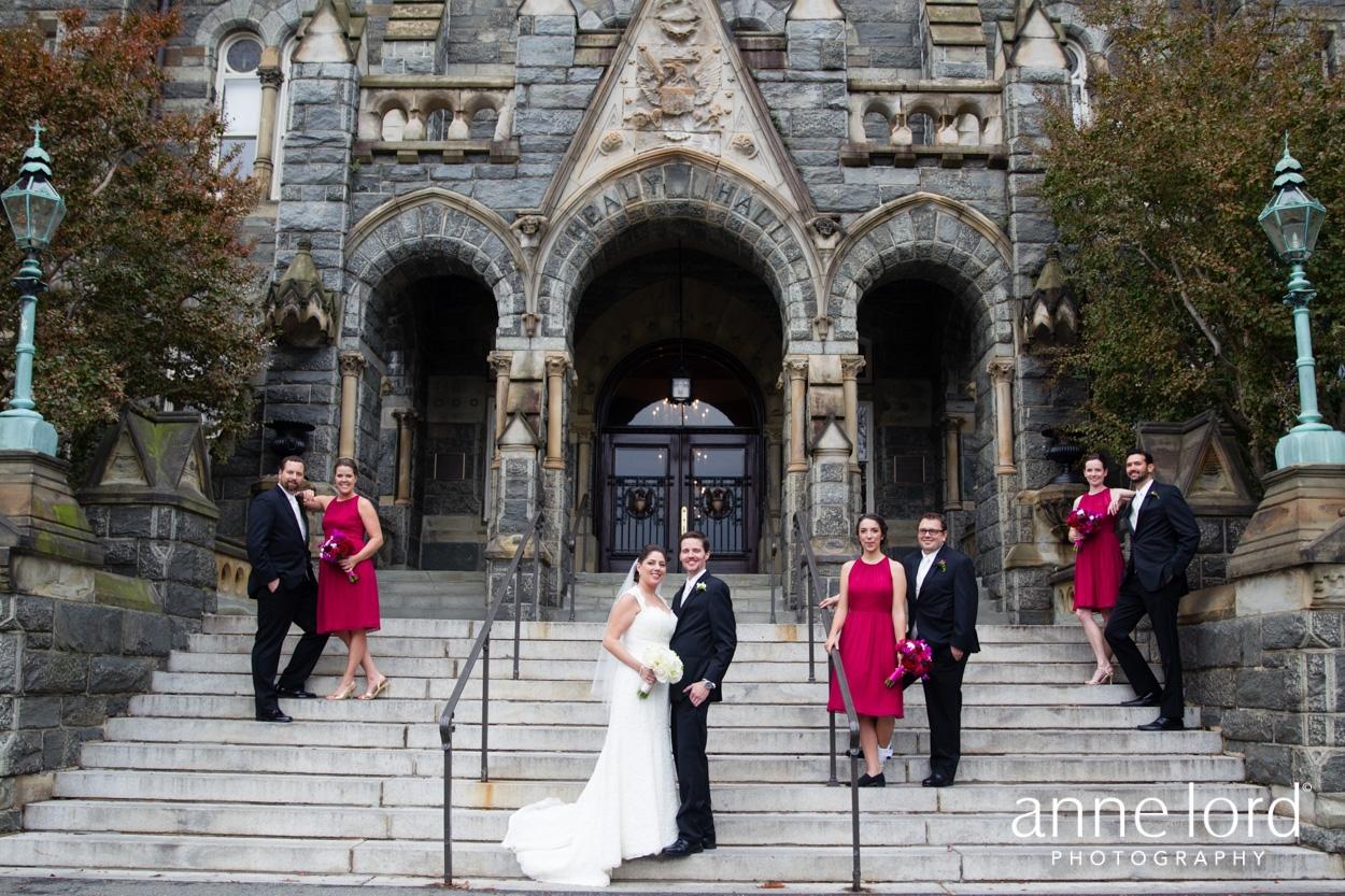 Wedding Photography Va_KJ08