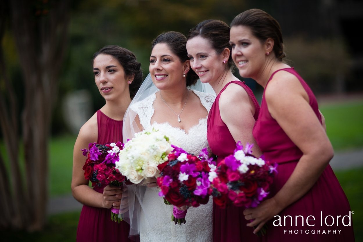 Wedding Photography Va_KJ13