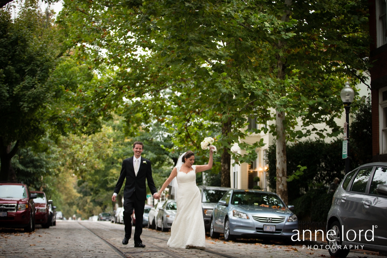 Wedding Photography Va_KJ19