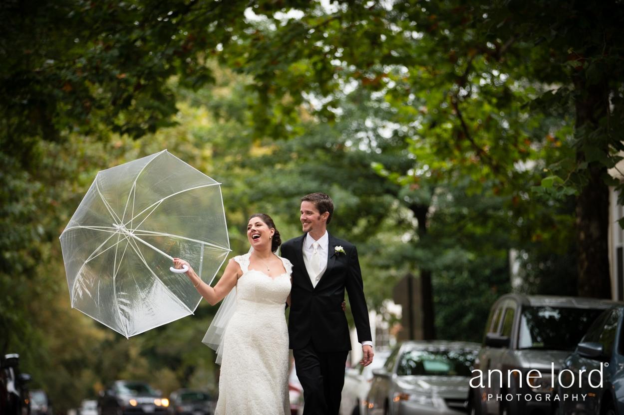 Wedding Photography Va_KJ23