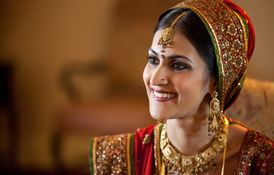 wedding prenup india